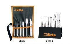 Beta 38/SPV tartó a 38/SP6-hoz