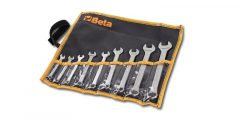 Beta 42/B műanyag doboz a 42/B9-hez és a 42MP/B9-hez
