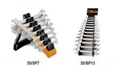 Beta 55/SP tartó a 55/SP13-hoz