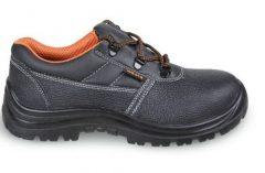 Beta 7241BK BASIC Bőrcipő