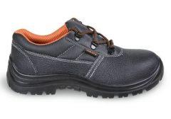Beta 7241CK BASIC Mérsékelten vízálló bőrcipő