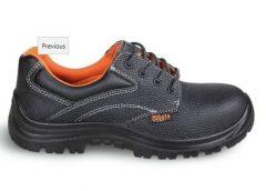 Beta 7241EN EASY Mérsékelten vízálló bőrcipő