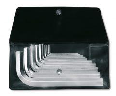 Beta 96N/BV műanyag doboz a 96N/B10-hez