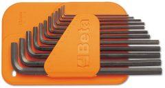 Beta 96L/SCV12 tartó a 96L/SP12-höz, 96LC/SP12-höz