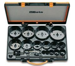 Beta 450/C21 Koronafúró készlet ipari használatra