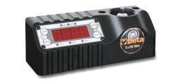 Beta 588 Mechanikus nyomatékvizsgáló készülék, analógmutatóval