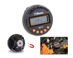Beta 601C Digitális szögmérő szögértékes meghúzáshoz