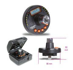Beta 601CA Digitális szögmérő nyomaték és szögérték meghúzáshoz