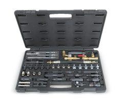 Beta 960AD/TP2 Adapterkészlet 960TP-hez műanyag kofferban