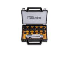 Beta 1105C/10T 10 db tömítéskivágó készlet