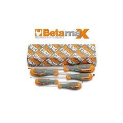 Beta 1290/S5 5 részes csavarhúzó szerszám készlet