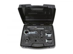 Beta 1461/C10G Szerszámkészlet vezérlés beállításhoz Volkswagen/Audi/Seat és Skoda dízelmotoroknál