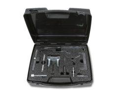 Beta 1461/C18B Szerszámkészlet vezérlés beállításhoz Volkswagen/Audi/Seat és Skoda benzinmotoroknál