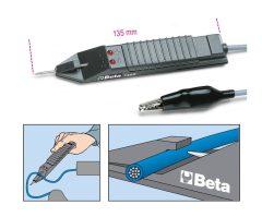 Beta 1498 Feszültségvizsgáló műszer 3/48V