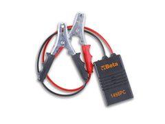 Beta 1498PC Feszültségstabilizátor 12 - 24 V