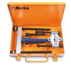 Beta 1535/C... Leválasztó készlet, fémdobozban
