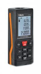 Beta 1693M Multifunkciós lézeres távolságmérő, 80m