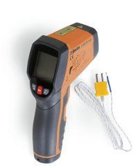 Beta 1760/IR1000  Digitális infra hőmérő kettős célzó lézerrel