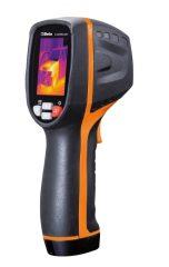 Beta 1760TMC Infravörös hőkamera Kompakt hőkamera érintésmentes hőmérséklet méréshez