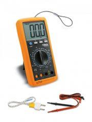 Beta 1760BHS Univerzális digitális multiméter H-SAFE