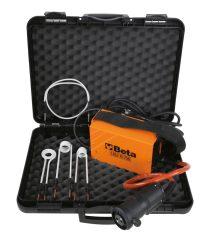 Beta 1852R1750 Hordozhatós indukciós hevítő készülék