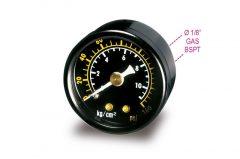 Beta 1919RM-FE 1919 RM-FE-spare pressure gauge 1919fe