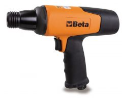 Beta 1940E10 Légkalapács 10mm