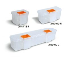Beta 2080/V12-S Kivehető tálca a 2080/V12 táskához