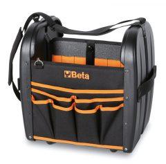 Beta 2104VU/0 szerszámos táska 35 darabos