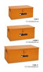 Beta C22B Szerszámláda acéllemezből