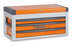 Beta C22S - 2200S 3 fiókos szerszámláda