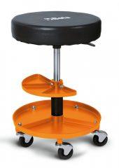 Beta 2250-O Forgatható ülés tálcával