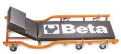 Beta 3000M/LT Aláfekvő ágy