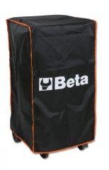 Beta 4900-COVER C49 Nejlon takaró a C49 többfunkciós szerszámkocsihoz