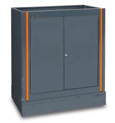 Beta C55MA 2 ajtós rögzített modul műhelyberendezéshez