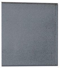 Beta C55/1PF lyukacsos szerszámtartó panel műhelyberendezéshez