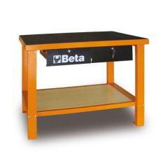 Beta C58M Munkapad – választható színekben