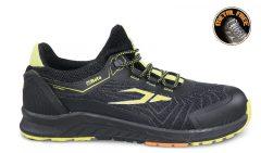 Beta 7354N Vízálló mesh szövet cipő TPU betétekkel