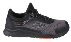 Beta 7356G 45-0-gravity cipő