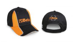 Beta 9525TL Top Line sapka