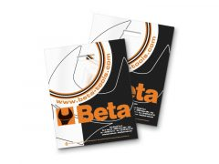 Beta 9569P Polietilén bevásárló szatyor