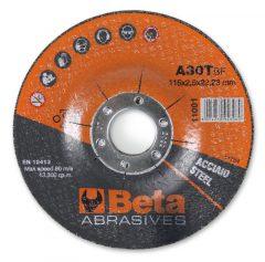 Beta 11001 vágókorong fémhez