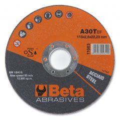 Beta 11003 vágókorong fémhez