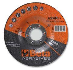 Beta 11011h vágókorong fémhez