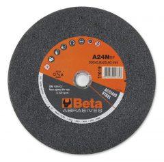 Beta 11019 vágókorong fémhez