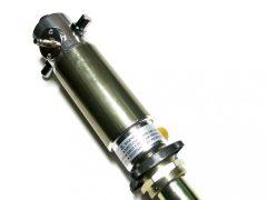 pneumatikus olajpumpa (olaj szivattyú), 5:1, 18-60-220kg-os hordóhoz