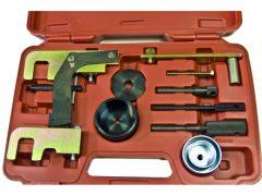 vezérlésrögzítő készlet - Renault, Nissan, Opel, stb. - Diesel