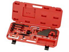 vezérlésrögzítő készlet (Ford, Mazda), diesel és benzines, 24 darabos