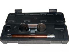 vezérlésrögzítő - VW, Audi, Skoda - 1.4, 1.6 FSI/TFSI benzines, 3 darabos
