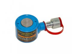 hidraulikus henger nyomatóhoz, 4t, 16mm